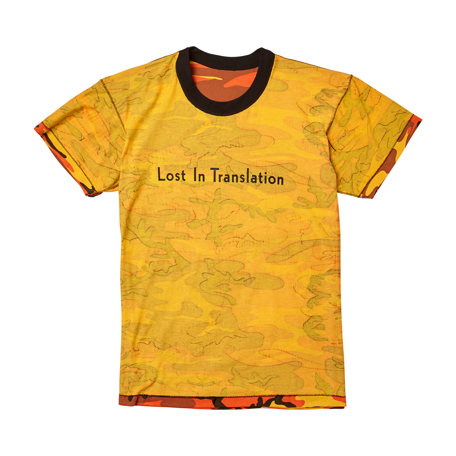 RECORD STORE DAY 2019 - Página 4 LOST-IN-TRANSLATION-T-SHIRT-1